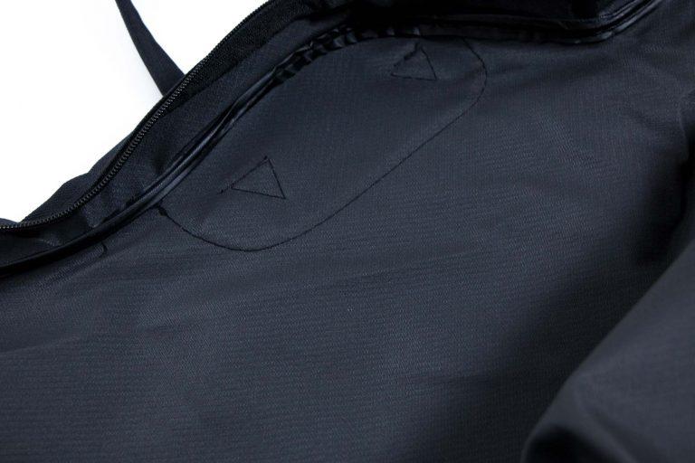 กระเป๋าไฟฟ้า texture ขายราคาพิเศษ