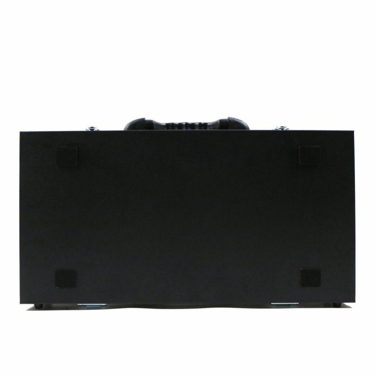 กล่องด้านหลัง กล่องเอฟเฟค GT-100 ขายราคาพิเศษ