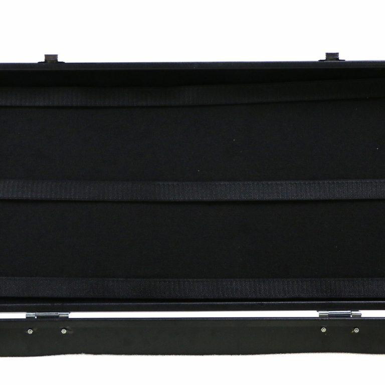 กล่องเอฟเฟค inside GT-100 ขายราคาพิเศษ