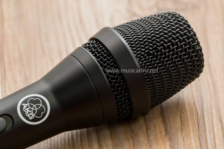 ร้านขาย Microphone AKG P3S Dynamic ขายราคาพิเศษ