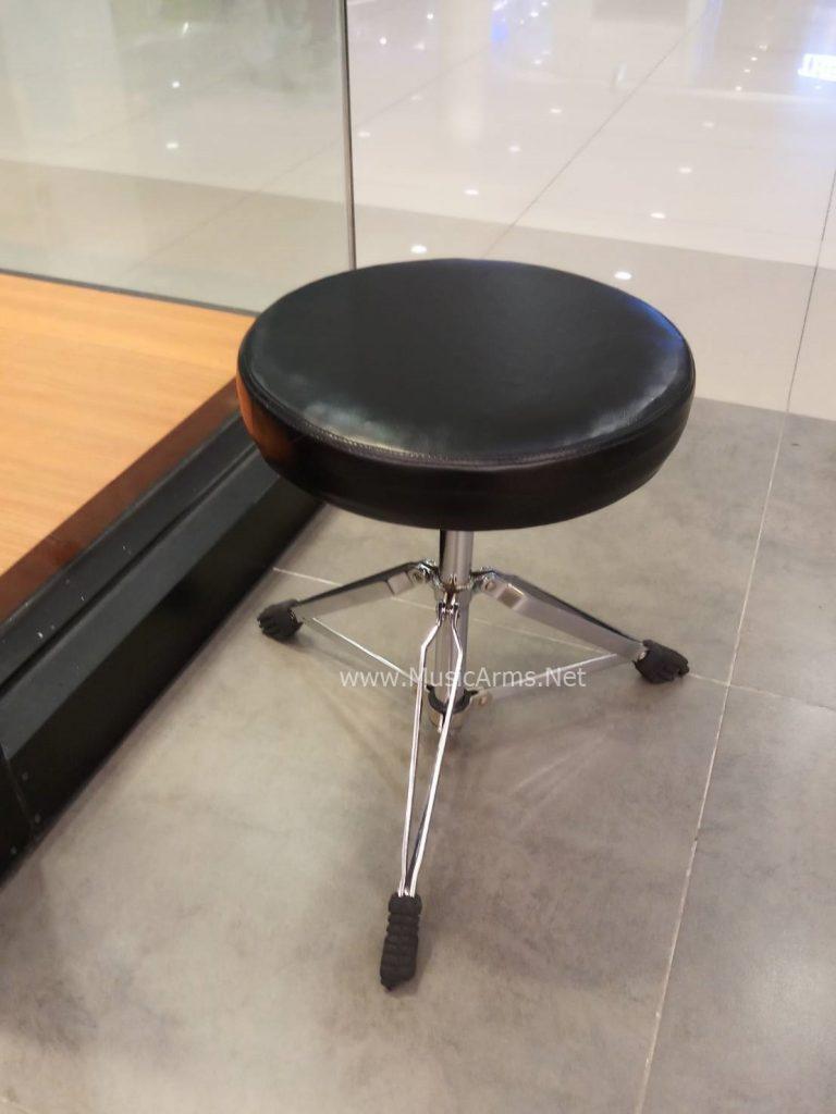 เก้าอี้กลองชุด ตะเกียบคู่ Landwin ขายราคาพิเศษ