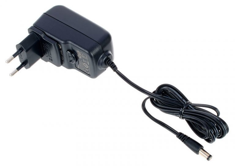 Adapter Laney PSU 12V ขายราคาพิเศษ