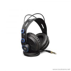 Face cover PreSonus-HD7-Monitor-Headphones
