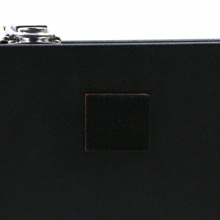 GT-100 กล่องเอฟเฟค ขายราคาพิเศษ