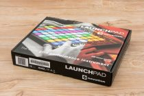 Novation Launchpad MKII
