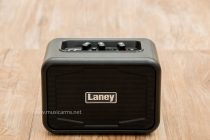 Laney Ironheart Mini ราคา