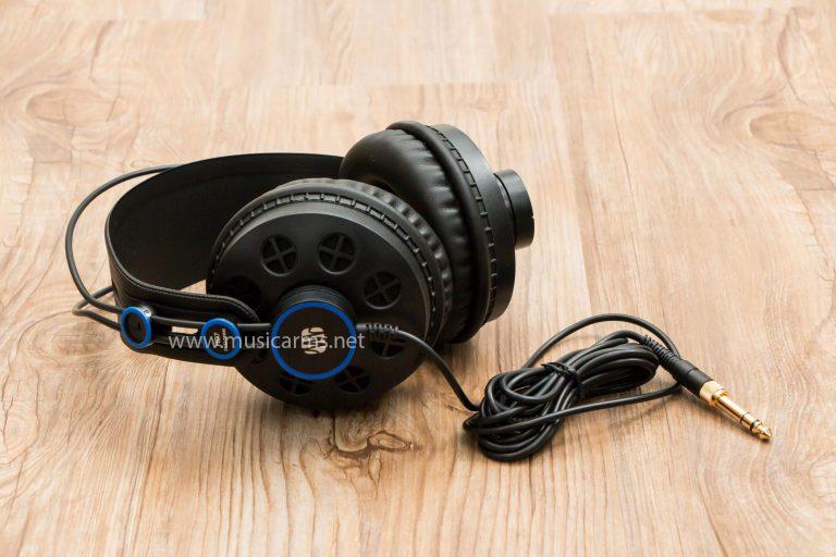 PreSonus HD7 headphones ขายราคาพิเศษ