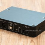 AudioBox iTwo | PreSonus ขายราคาพิเศษ