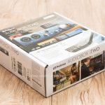 กล่อง AudioBox iTwo | PreSonus ขายราคาพิเศษ