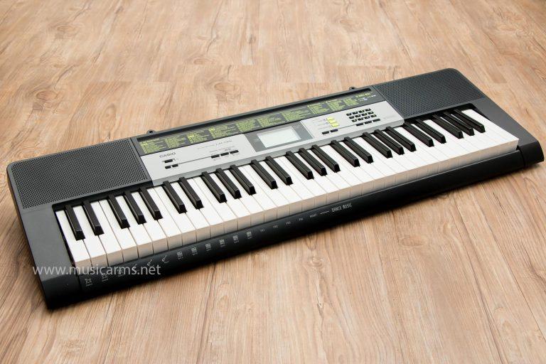 LK-135 | Keylighting Keyboards ขายราคาพิเศษ