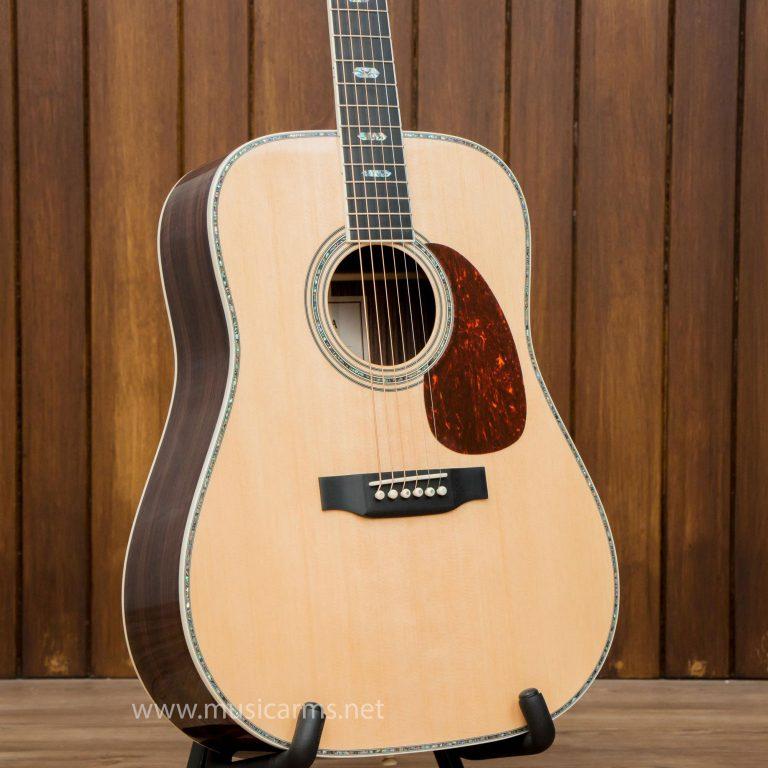 Sigma DT-41+ Acoustic ขายราคาพิเศษ