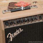 Acoustasonic™ 15   Guitar Amplifiers ขายราคาพิเศษ