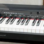 Kurzweil KA90 Digital Piano ขายราคาพิเศษ