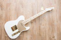 Fender Haruna Scandal Signature Telecaster