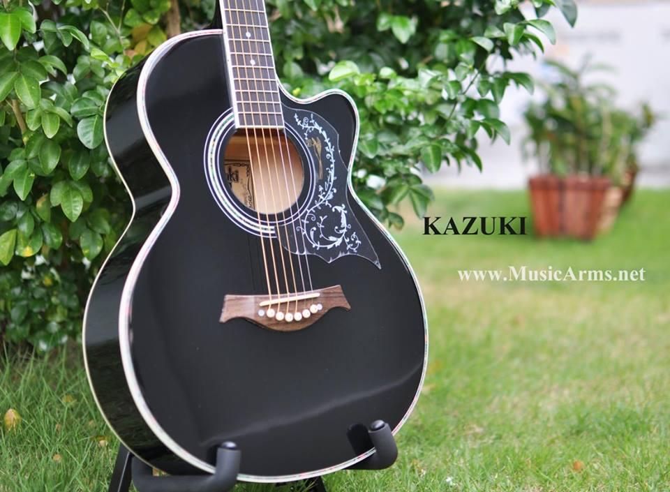 KAZUKI KZ-39C CS