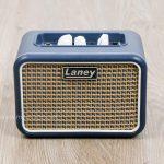 Laney Mini-Lion ขายราคาพิเศษ