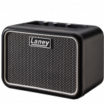 Laney Mini-Super G ขายราคาพิเศษ