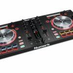 Numark Mixtrack Pro 3 ลดราคาพิเศษ