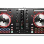 Numark Mixtrack Pro 3 ขายราคาพิเศษ