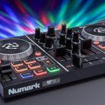 Numark Party Mix ลดราคาพิเศษ