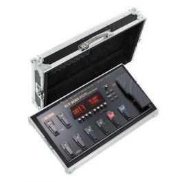 กล่องเอฟเฟค GT-100 ขายราคาพิเศษ