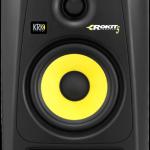 KRK Rokit 5 G3 ขายราคาพิเศษ