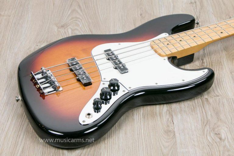 body Fender Player Jazz Bass ขายราคาพิเศษ