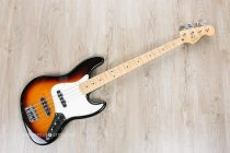 เบส Fender Player Jazz Bass