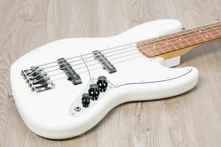 บอดี้ Fender Player Jazz Bass V ขายราคาพิเศษ