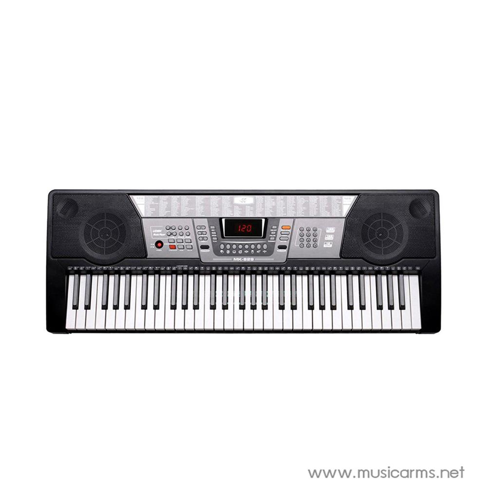 MK-829 61 Keys