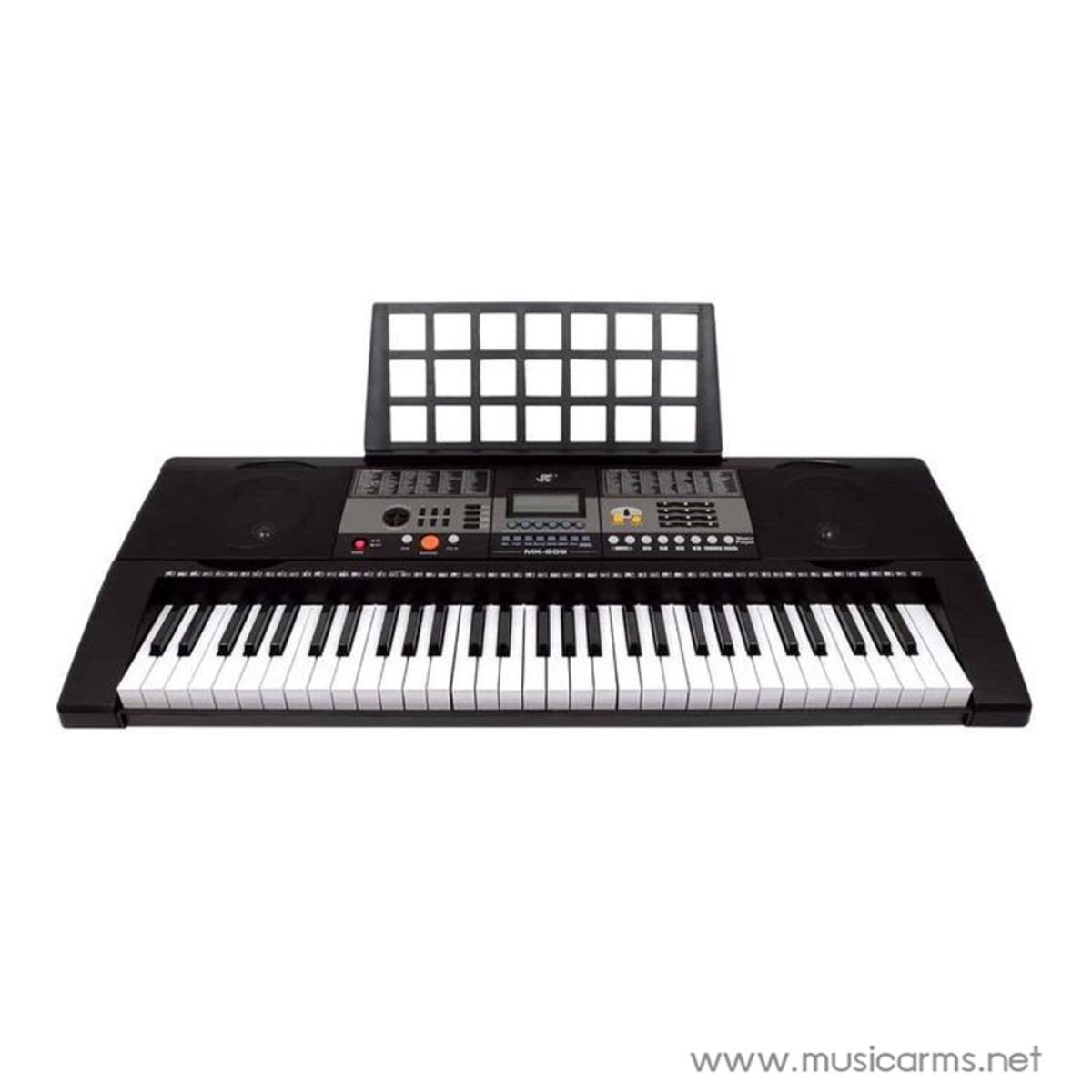 MK-809 61 Keys