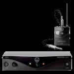 AKG Perception Wireless 45 ขายราคาพิเศษ