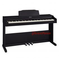 Cover เปียโนไฟฟ้า Roland RP-102