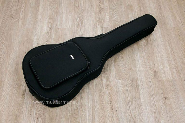 Enya EA-X1 EQ กระเป๋า ขายราคาพิเศษ
