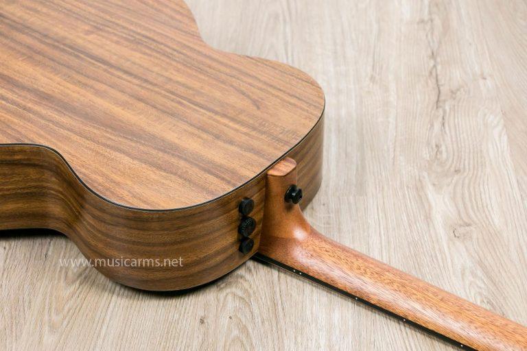 Enya EA-X1EQ guitar ขายราคาพิเศษ