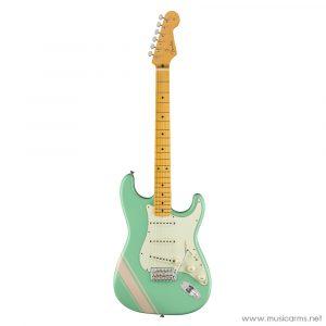 Fender FSR Traditional 50s Stratocaster