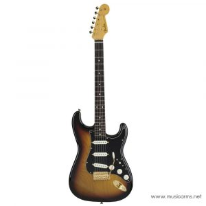 Face cover Fender Traditional 60s Stratocaster