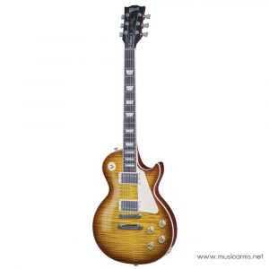 Face cover Gibson Les Paul Tradition Premium Finish 2016