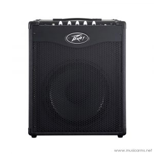 Face cover Peavey-Max-110