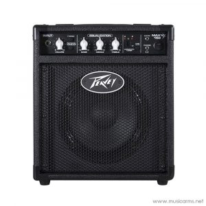 Face cover Peavey-Max-158