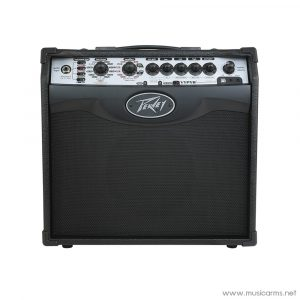 Face cover Peavey-Vypyr-VIP-1
