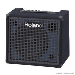 Face cover Roland-KC-200