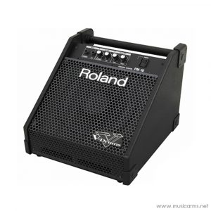 Face cover Roland-PM-100