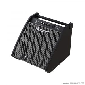 Face cover Roland-PM-200