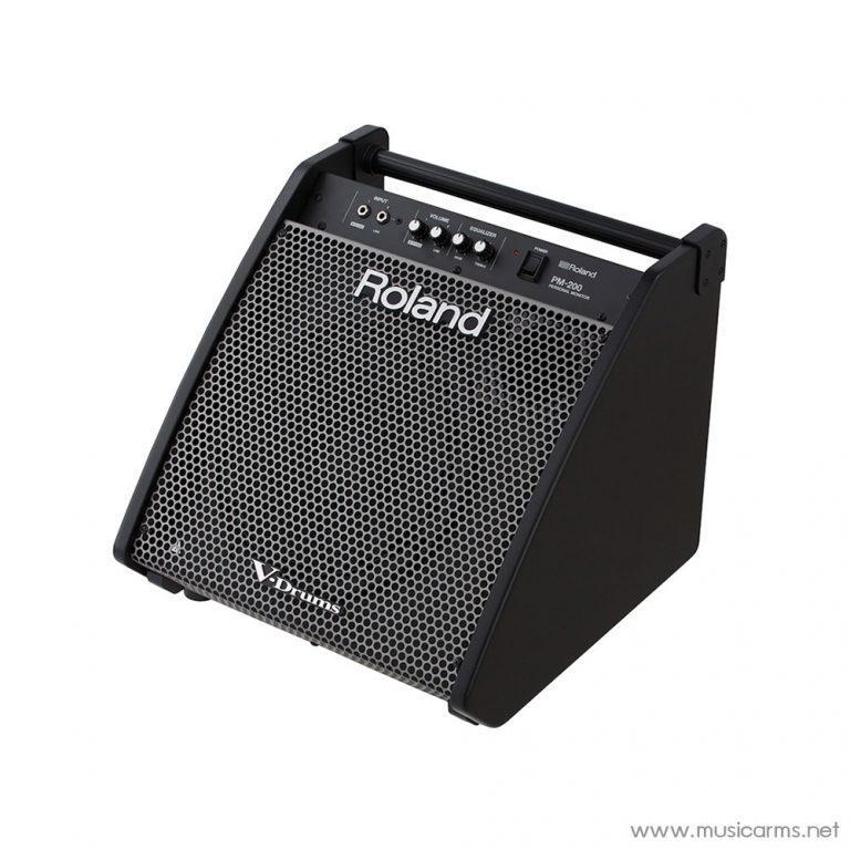 Face cover Roland-PM-200 ขายราคาพิเศษ