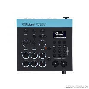 Roland TM 6 Pro