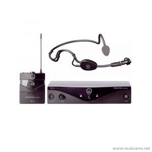Face coverAKG-Perception-Wireless-45-Sport-Set