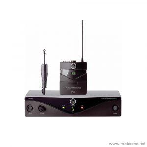 Face coverAKG-Perception-Wireless-Presenter-Set