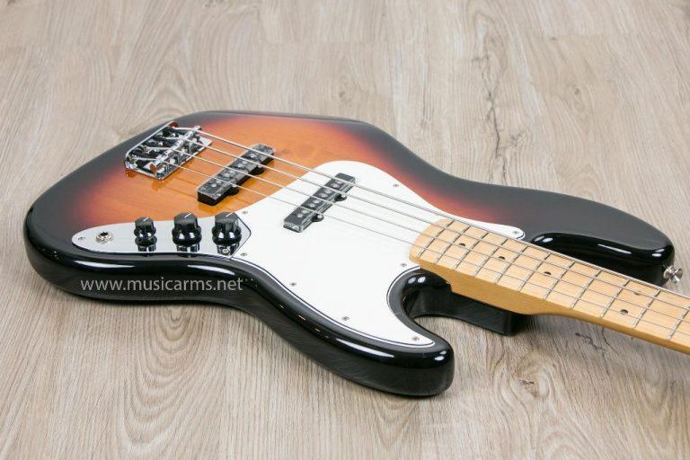 บอดี้ Fender Player Jazz Bass ขายราคาพิเศษ