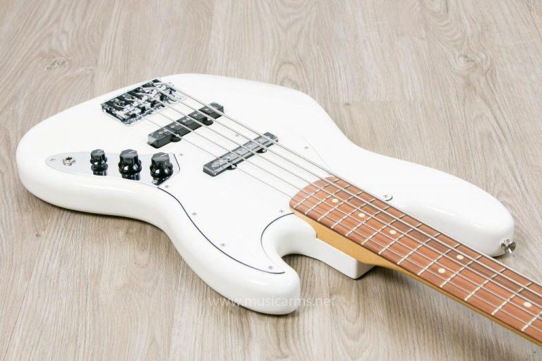 Fender Player Jazz Bass V เบส ขายราคาพิเศษ